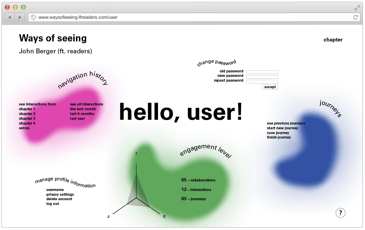 safari_userMesa de trabajo 1-100