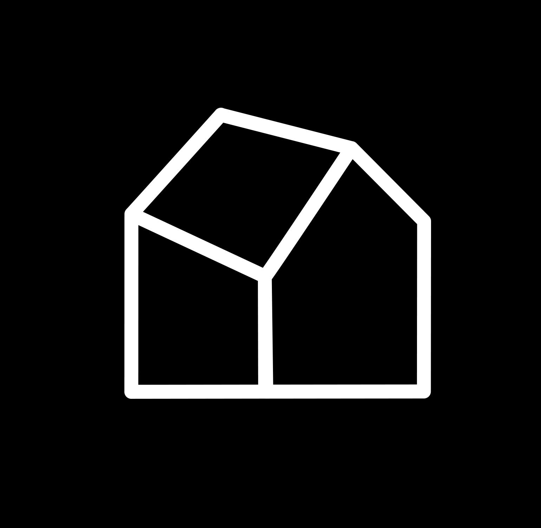 fernuan_casa_logo