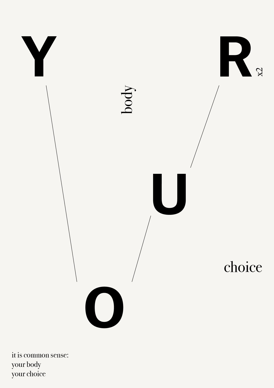 pronouns_2