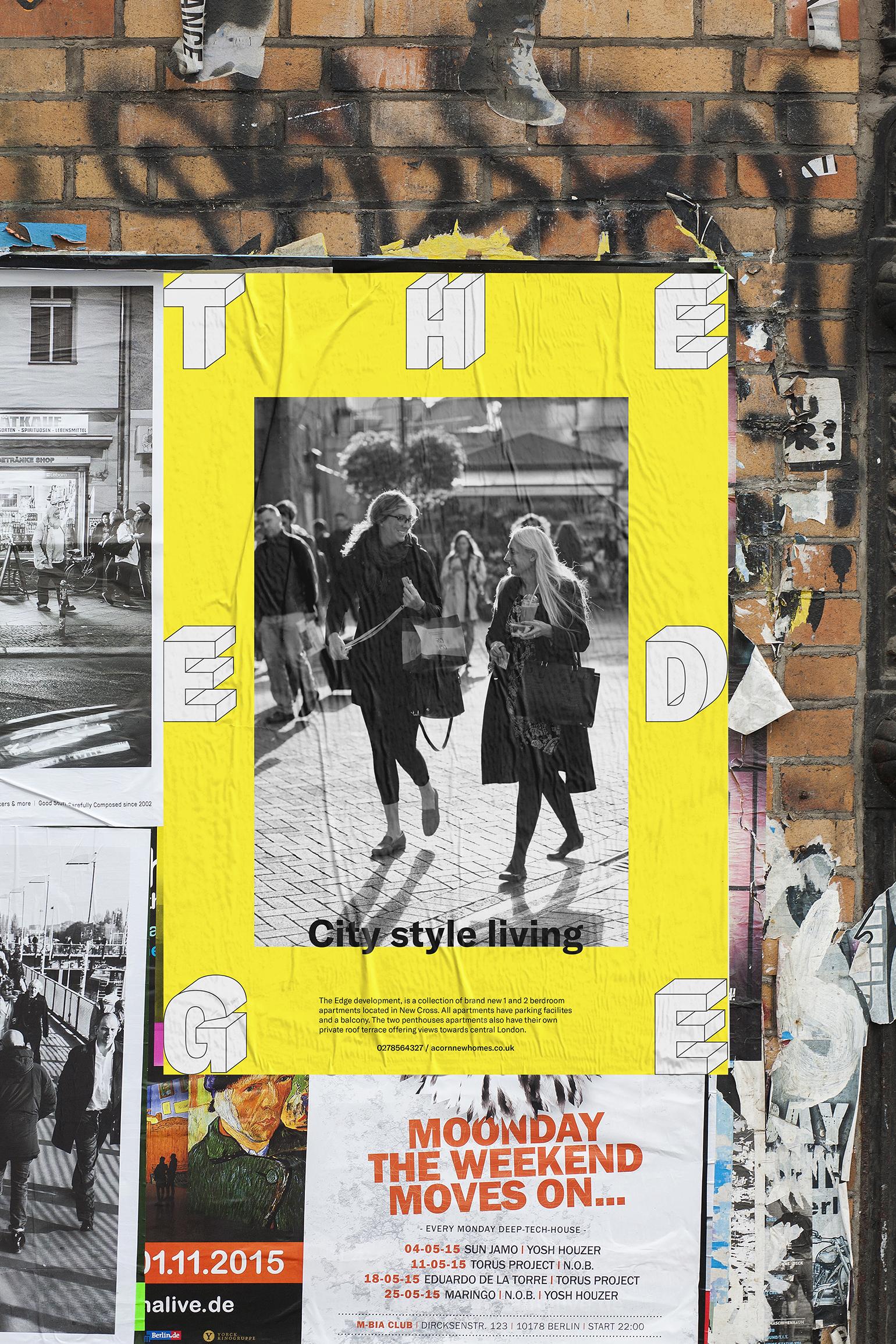 52_urban_poster_mockup