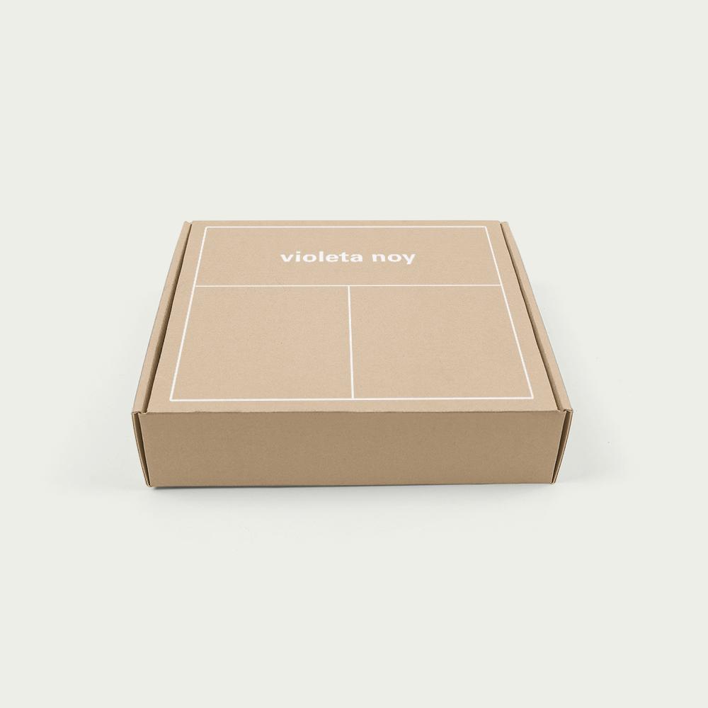 cardbox2_SMALL