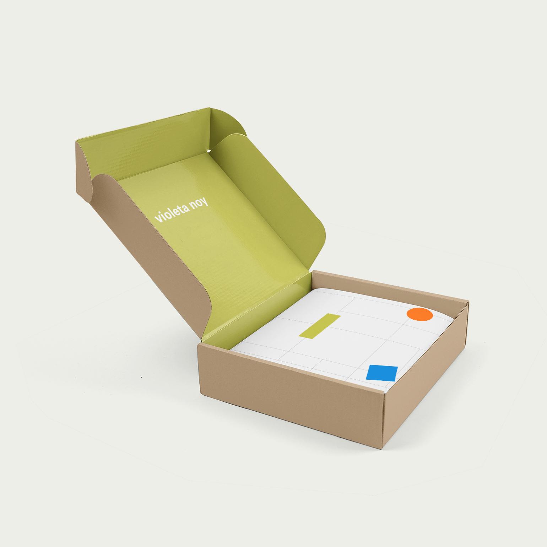 cardbox_SMALL
