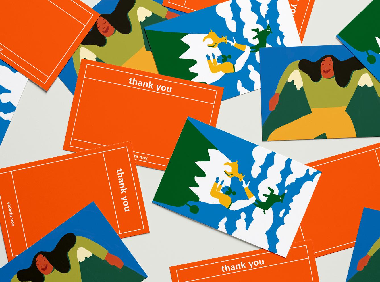 postcard-mockup-web
